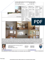 Move to Paradise - Million Dollar Homes in Volusia County FL -  Daytona, New Smyrna, FL