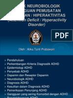 GPPH1