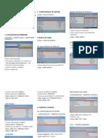 CINEBOX Quick Guide Ver.1.0