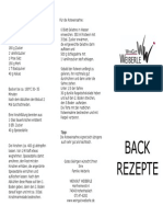 Flyer Backrezepte.pdf