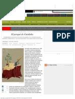 El Porqué de Cataluña _ Opinión _ EL PAÍS