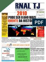 Jornal TJ, EDIÇÃO 93