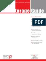 Tim-Ag Storageguide 243