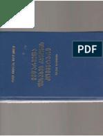 მეწარმეთა შესახებ კანონის კომენტარები - ლ.ჭანტურია 2002 i ნაწ