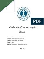Trabajo Integrador final griego II (1).docx