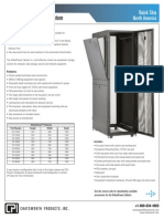 GLOBALFRAME_QUICKSHIPvNA(1).pdf