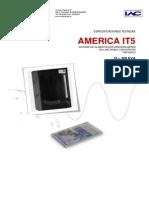 americait5-esp-tec.pdf