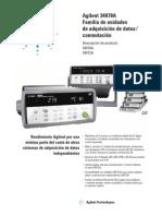 5965-5290ESE.pdf