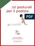 esercizi_posturali_0