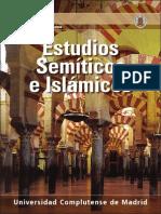 3-2014!02!20-Estudios Semiticos e Islamicos