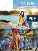 Rider-Ipanema-Grendha Q1 2015 Catalogue
