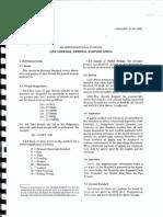 ANSI ASME B1.20.1-1983