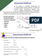 Acionamentos Elétricos - Parte 03 - 2014.pdf