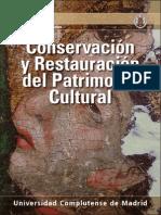 3-2014-02-20-Conservacion y Restauracion...