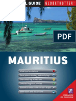 138474316 Globetrotter Mauritius Travel Pack (1)