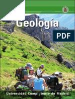 3-2014-02-20-Geologia