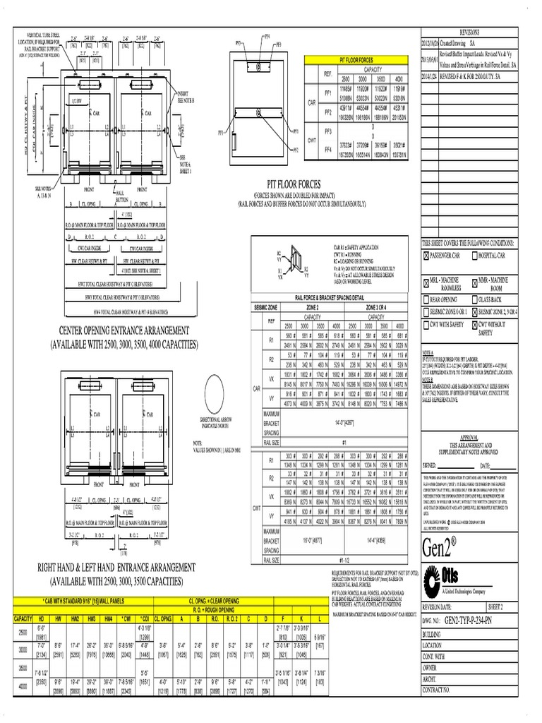 Kubota M125x Wiring Diagram L3200 For Tractor L3400 B2910 M105x