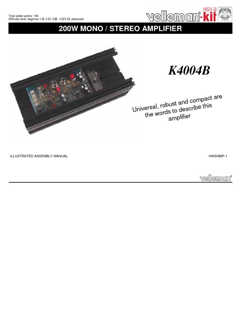 Toyota Sienna Service Manual: Stereo Component Amplifier Power Source Circuit