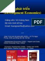 Chuong1 Ftu Bookbooming 7435