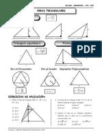 Área triangulares.pdf