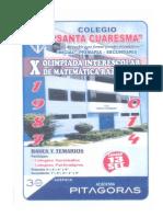 BASES X OLIMPIADA DE MATEMATICA RAZONADA.pdf