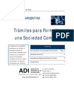 requisitos para formar srl o sa.pdf
