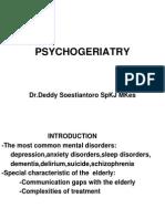 AAAL.PSYCHOGERIATRY