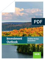 Investment Outlook 1409