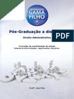 APOSTILA 5 poderes da adm.pdf