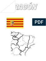 Trabajo Aragón.doc