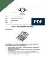 Practical Assessment4