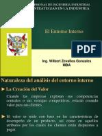 Clase 6 - Analisis Interno (1)