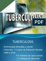 3-TUBERCULOSIS PULMONAR.pptx