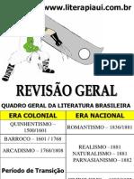 03 Prof Alex Romero