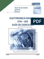 Guia de Ejercicios II-2012_etn-503_word 2007