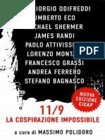 CICAP 11-9_cospirazione_impossibile.pdf