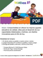 Catálogo Final Agosto-2014.pdf