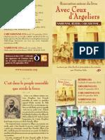 Avec Ceux Flyer 4 pages - BD.pdf