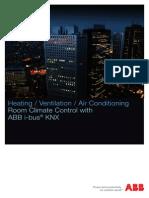ABB i Bus - KNX
