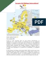 2008 Año europeo del dialogo intercultural - copia.docx