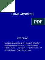 130225 Fok Lung Abscess Kalabay