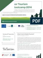 Outdoor Tourism Bootcamp Eng V2