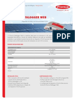 Fronius_Datalogger_Web_PT_112_as13.pdf