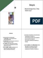 TEJEDURIAPLANA.pdf