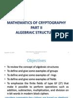 Part 2 Mathematical Background.pptx