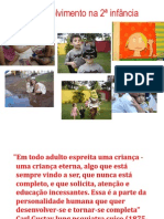 Desenvolvimento Cognitivo Na Segunda Infancia_20131006225420