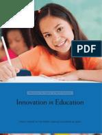 Education Tax Credits in North Carolina