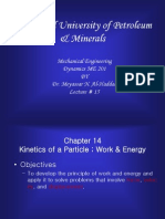LEC 15 (Work & Energy 042)