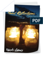 Soul Reflections by Nicki Leonie