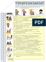 Islcollective Worksheets Elementary a1 Preintermediate a2 Intermediate b1 Adult Elementary School High School Reading Sp 180314fae7a69a7a980 97035942